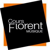 Le blog des élèves du Cours Florent Musique