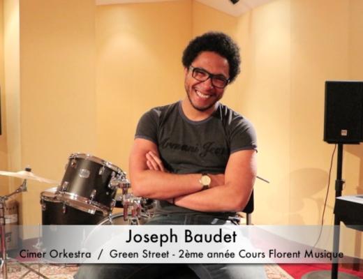 joseph-baudet-ecole-musique-cours-florent-paris